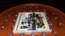 The Corrs : The Best of the Corrs Cd ..... New