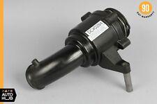 Mercedes W251 R350 ML350 E320 Diesel Noise Dumper Air Duct Pipe 6421400687 OEM