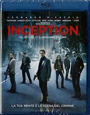 /5051891044692/ Inception Blu-ray Warner Home Video