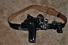 vintage holster