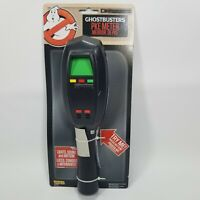 Ghostbusters PKE Meter with Lights & Sound Motion Replica Movie Toy Walmart Exc