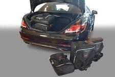 Reisetaschen Mercedes-Benz SLK / SLC (R172) 2011-2019