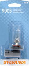 Headlight Bulb fits 1994-2013 Volvo C70 VNL S40,V50  WAGNER LIGHTING