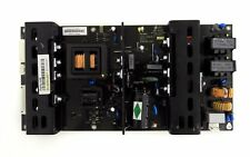 RCA 46LB45RQ Power Supply Board MLT198TX  , RE46MK2651