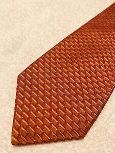 Brand New Stylish Corporate Tie By ROBERT TALBOTT
