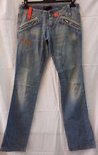 jeans donna Diesel size 27 taglia 41