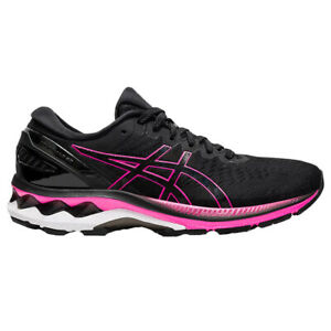 Asics GEL-Kayano 27 Womens Running Shoes