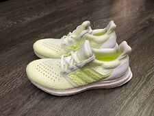 Ultra Boost Women's Athletic Shoes for sale | eBay