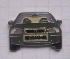 HONDA CIVIC / grau   ................. Auto-Pins (161d)