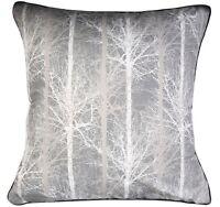 Bianca Sambar European Pillowcase RRP $34.95