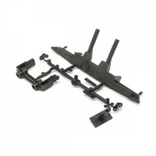 Axial AX31537 Chassis Unlimited K5 Rear Bumper