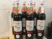 6 bouteilles  Château Carrol de Bellel cuvée Gino Fronton millésime 2014