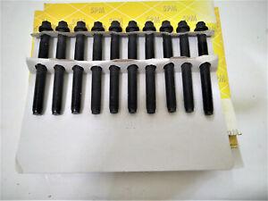 Kit bulloni testata per PEUGEOT 306 406 605 806 LANCIA Zeta FIAT Ulysse HBS087