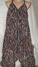 Asymmetrical Hem Polyester City Chic Dresses for Women
