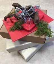 Geschenkkorb, Präsentkorb, Feinschmeckerkorb mit Alkohol individuelle Bestückung