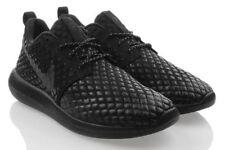 Herren-Turnschuhe & -Sneaker aus Textil Flyknit EUR Größe 46