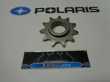 Polaris ATV 3221043 Sprocket O.E.M. N.O.S QTY 1