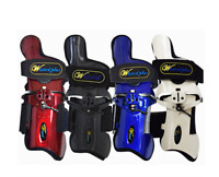 REV Changer KIT GOLD Bowling Wrist Support Bowl Accessories Sports r/_u