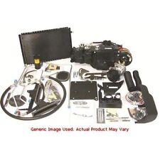Vintage Air 961170 SureFit Gen Iv Complete Kit Fits 70-78 Camaro