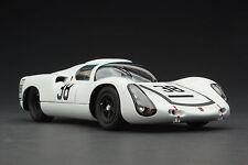 Exoto 1967 Porsche 910 / Le Mans / Scale 1:18 / #MTB00062C
