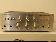 Marantz model 1060 amplificatore vintage