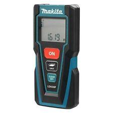 Makita LD030P Doseur laser, 30 m