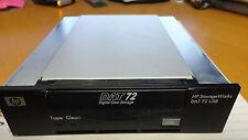 HP DAT72 Internal USB DW026A DW026-60010 DW026-69201 DW026-60005 393490-001