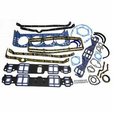 Sealed Power 260-1079 Full Gasket Set fits Engine Small Block Chevy