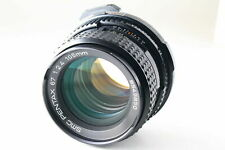 [AB- Exc]SMC PENTAX 67 105mm f/2.4 Lens Late Model for 6x7 67 II From JAPAN 6197