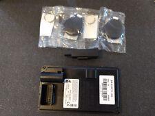 41000021B HARLEY-DAVIDSON SOFTAIL SECURITY SYSTEM KIT