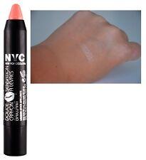 NYC Sweet Splash Gloss Stick (481 Mango Punch) NEU&OVP