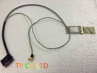 Lcd Cable For HP Pavilion 17-F 17-F037CL DDY17ALC010 DDY17ALC000 DDY17ALC020