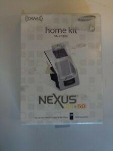 Samsung YA-CD200 NeXus Home Docking Kit   -13