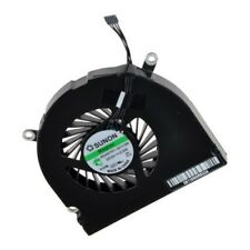 """APPLE MACBOOK PRO 17"""" A1297 UNIBODY MG45070V1-Q010-S99 RIGHT COOLING FAN"""