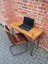 Vintage/Retro Desks & Computer Furniture