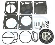 Sea-Doo GSX GTS GS GSI GTI HX SP SPX SPI XP seadoo Carb Rebuild Kit with NEEDLE