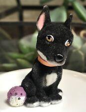Puppy in My Pocket Series 5: Doberman, Belle