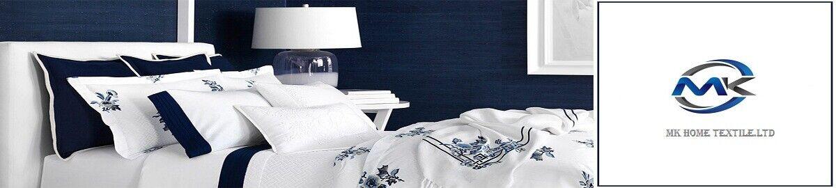 MK Home Textile