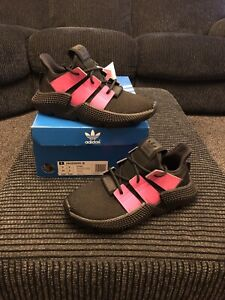 Adidas prophere W trainers Uk 3.5