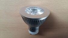 5w LED GU10 Light Bulb Spot Lamp Warm White 220-240V - 50Hz Great Value!