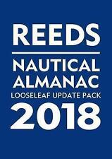 Reeds Looseleaf Update Pack 2018 by Mark Fishwick, Perrin Towler (Paperback,...