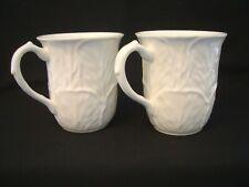 Coalport / Wedgwood Countryware - 2 x  Mugs (choose 2 or 4)