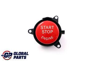 BMW 5 6 Series 1 E60 E61 E63 E64 M5 M6 Starter / Stop Switch Part 6131 6979533