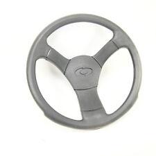 New Simplicity 1686651SM Steering Wheel Kit