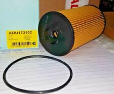 FOR MERCEDES BENZ E CLASS T MODEL S212 FUEL FILTER ADU172102