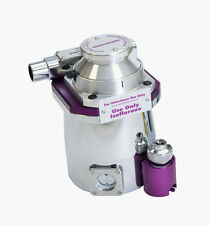 Veterinary Vaporizer TEC 3, Isoflurane, Cage Mounting, Screw Fill - High Quality