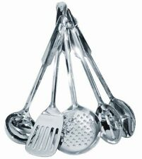 Stainless Steel Prima Easy Clean Cooking Utensils