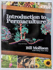 Bill Mollison; Reny Mia Slay: Introduction to Permaculture