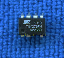 5pcs TNY276PN TNY276 Integrated Circuit DIP-7
