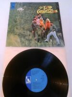 THE LOVE GENERATION - S / T ( A GENERATION OF LOVE ) LP EX!!! UK 1ST LIBERTY LBS